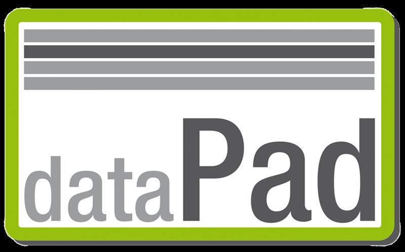 dataPad-logo-digitale-formulare-mobiles-arbeiten